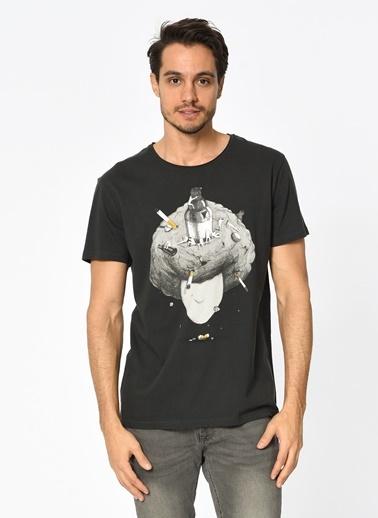 Tişört-Kaft